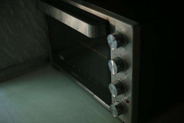 mikrohullámú sütő webshop
